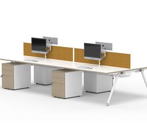senator desks