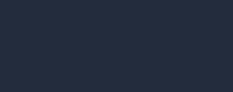 Molygran logo