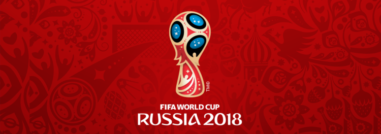 World Cup Event Props