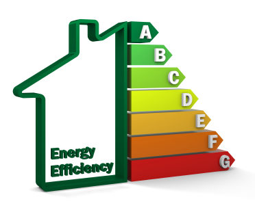 Improving the Thermal Efficiency of a Building